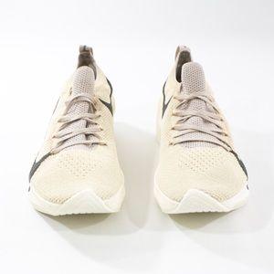 7b27932a4371 Nike Shoes - Nike Vapor Street Flyknit